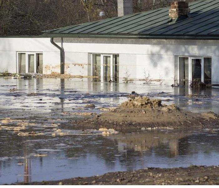 Storm Damage 7 Flood Safety Tips To Be Evacuation Ready